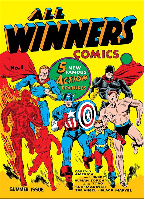 @ All Winners Comics - Wikipedia.